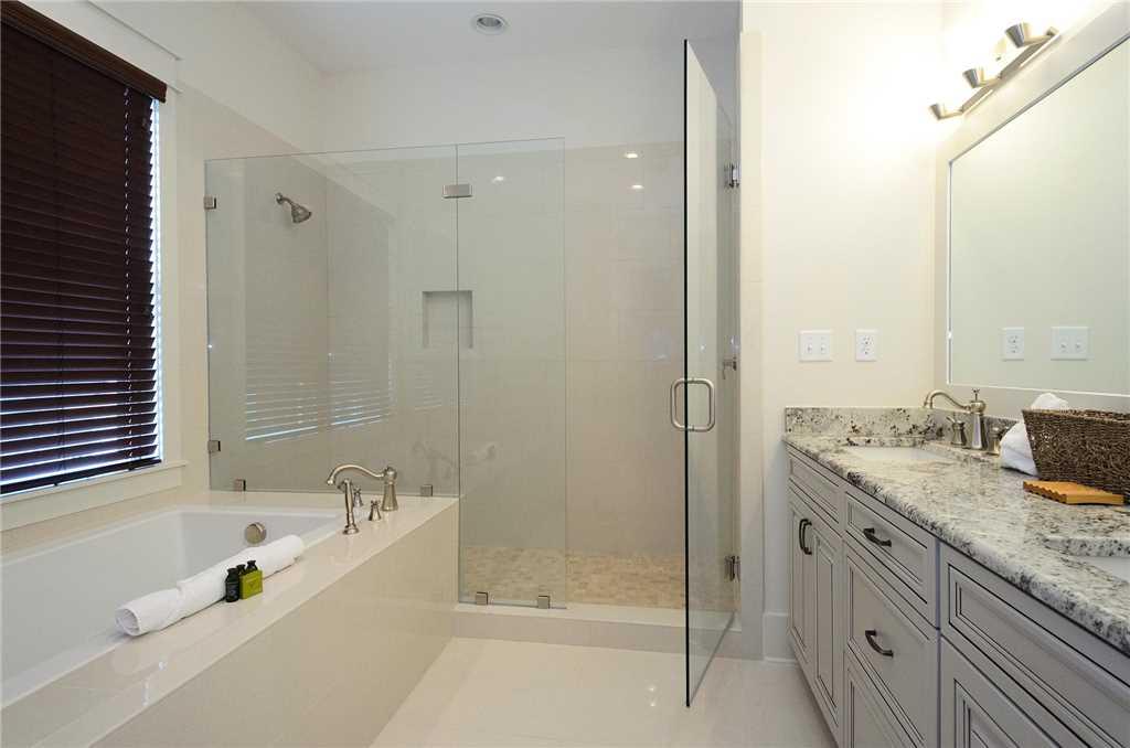 NatureWalk 630 Sandgrass Blvd Condo rental in Seagrove Beach House Rentals in Highway 30-A Florida - #7