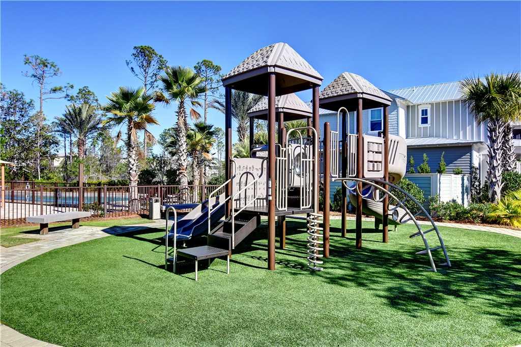 NatureWalk 630 Sandgrass Blvd Condo rental in Seagrove Beach House Rentals in Highway 30-A Florida - #8