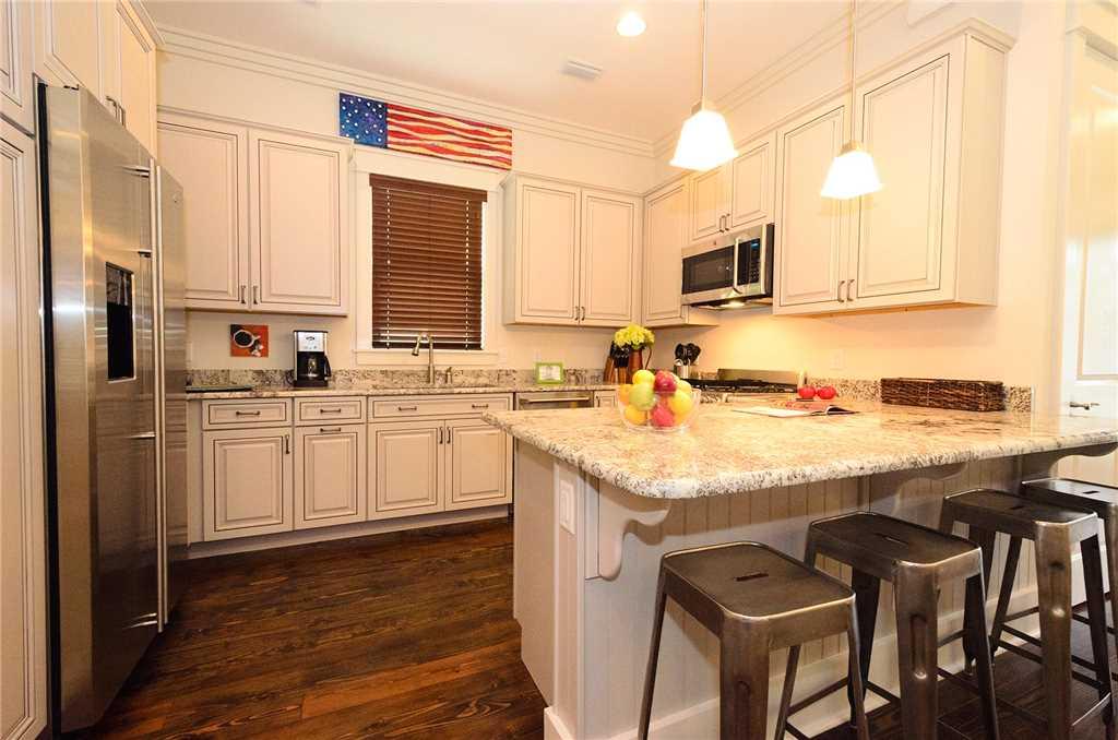 NatureWalk 630 Sandgrass Blvd Condo rental in Seagrove Beach House Rentals in Highway 30-A Florida - #9