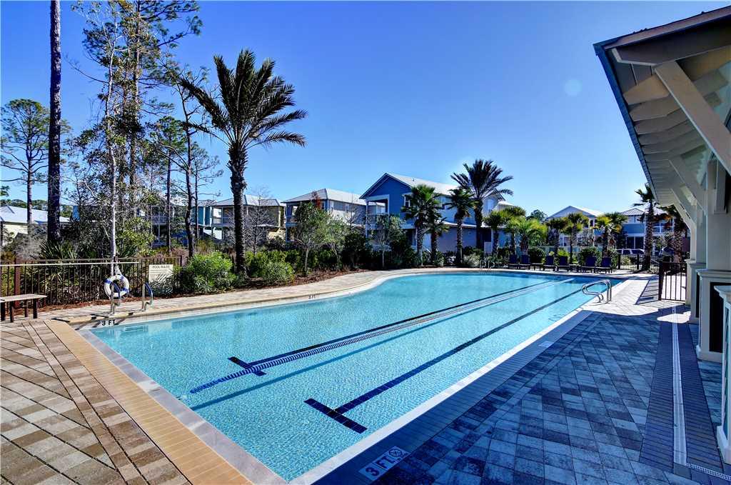 NatureWalk 630 Sandgrass Blvd Condo rental in Seagrove Beach House Rentals in Highway 30-A Florida - #10