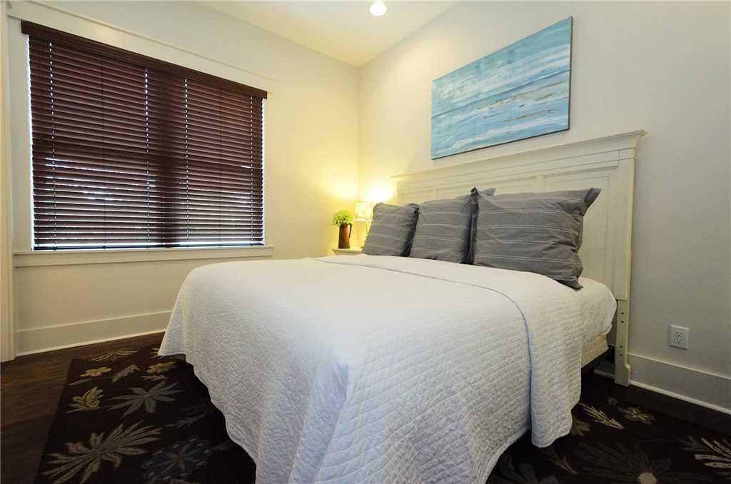 NatureWalk 630 Sandgrass Blvd Condo rental in Seagrove Beach House Rentals in Highway 30-A Florida - #11