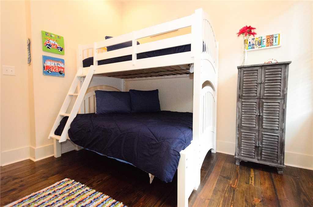 NatureWalk 630 Sandgrass Blvd Condo rental in Seagrove Beach House Rentals in Highway 30-A Florida - #13