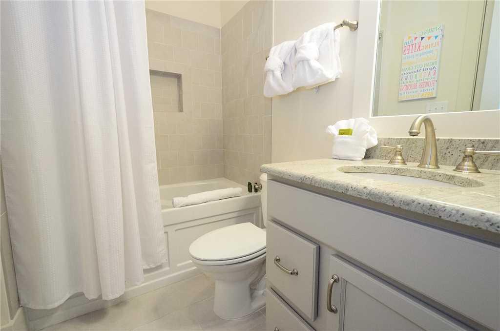 NatureWalk 630 Sandgrass Blvd Condo rental in Seagrove Beach House Rentals in Highway 30-A Florida - #14