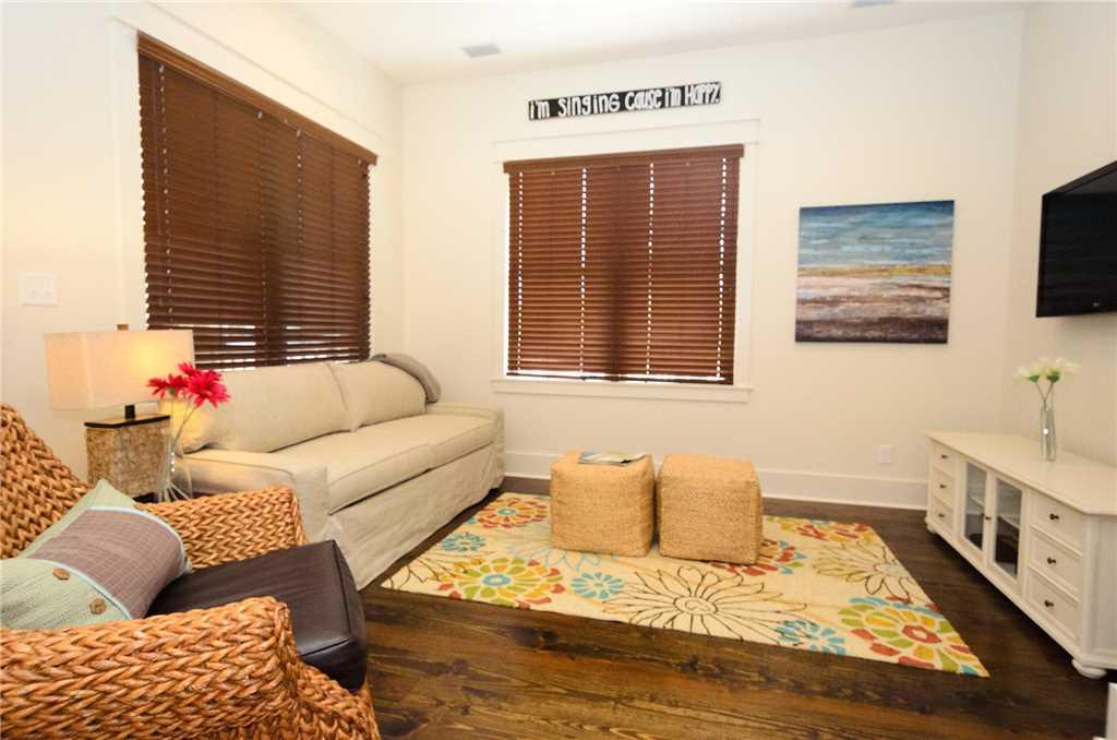 NatureWalk 630 Sandgrass Blvd Condo rental in Seagrove Beach House Rentals in Highway 30-A Florida - #15