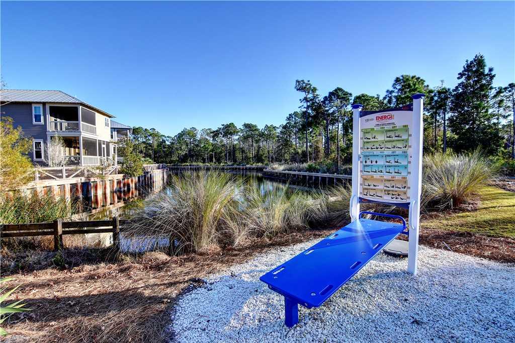 NatureWalk 630 Sandgrass Blvd Condo rental in Seagrove Beach House Rentals in Highway 30-A Florida - #16