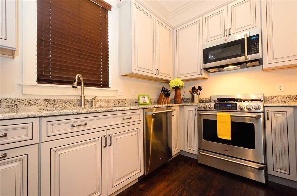 NatureWalk 630 Sandgrass Blvd Condo rental in Seagrove Beach House Rentals in Highway 30-A Florida - #17