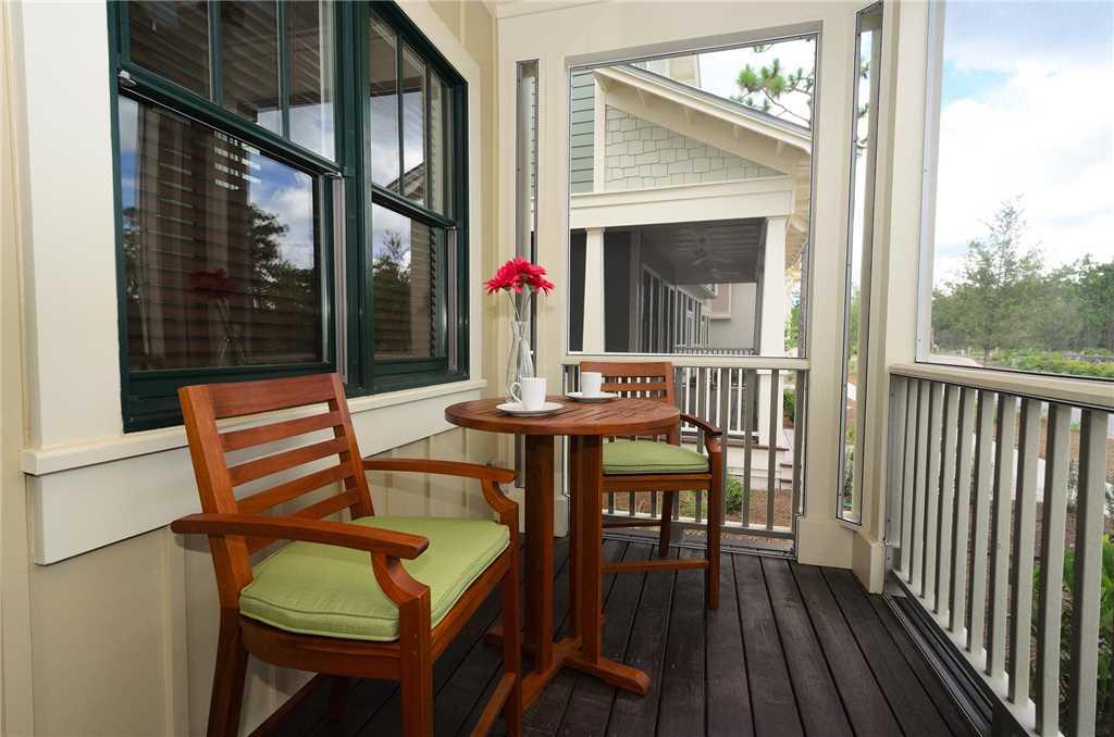NatureWalk 630 Sandgrass Blvd Condo rental in Seagrove Beach House Rentals in Highway 30-A Florida - #19
