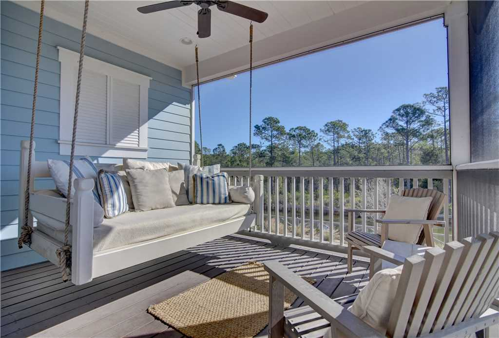 NatureWalk 971 Sandgrass Blvd Condo rental in Seagrove Beach House Rentals in Highway 30-A Florida - #1