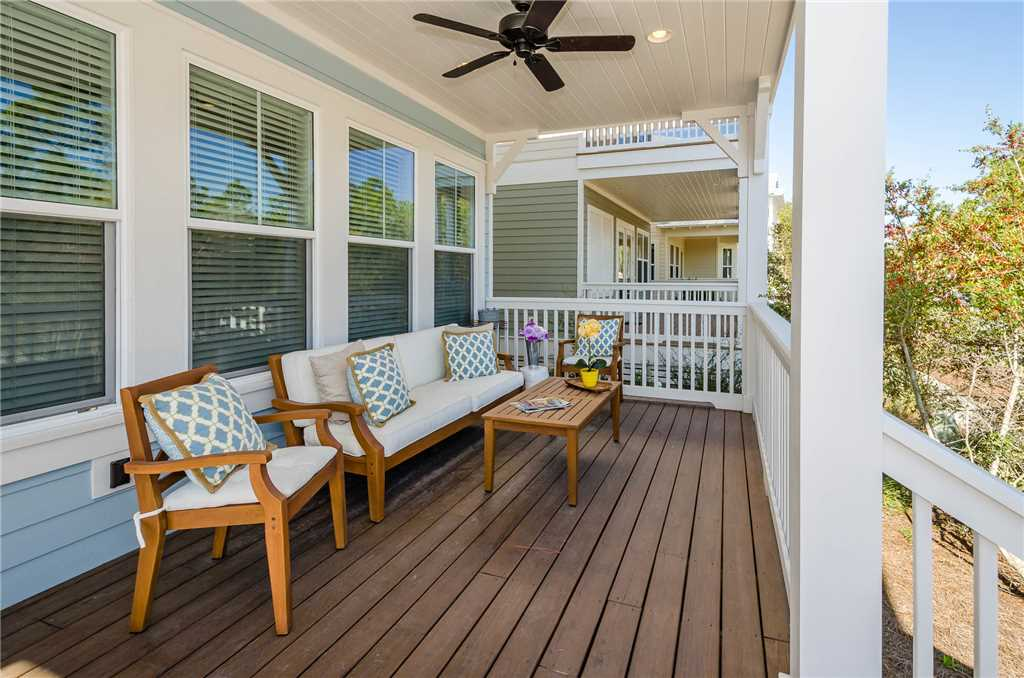 NatureWalk 971 Sandgrass Blvd Condo rental in Seagrove Beach House Rentals in Highway 30-A Florida - #10