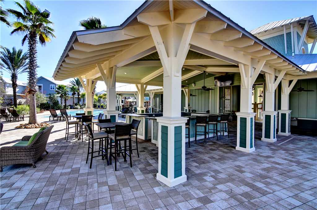 NatureWalk 971 Sandgrass Blvd Condo rental in Seagrove Beach House Rentals in Highway 30-A Florida - #11