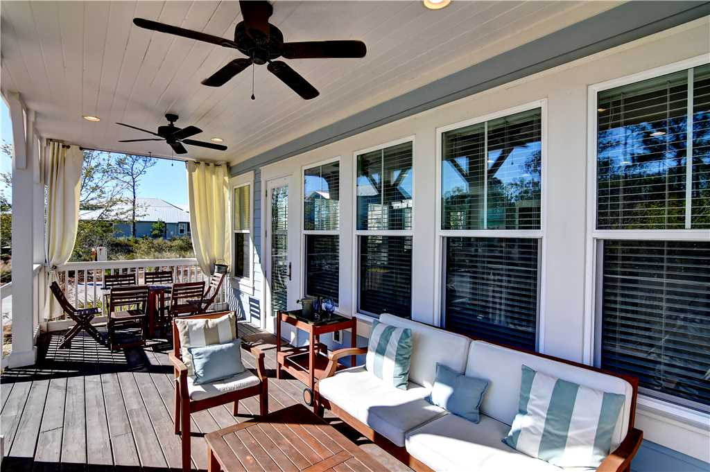 NatureWalk 971 Sandgrass Blvd Condo rental in Seagrove Beach House Rentals in Highway 30-A Florida - #24