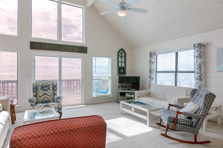 Nova Grande House/Cottage rental in Gulf Shores House Rentals in Gulf Shores Alabama - #2