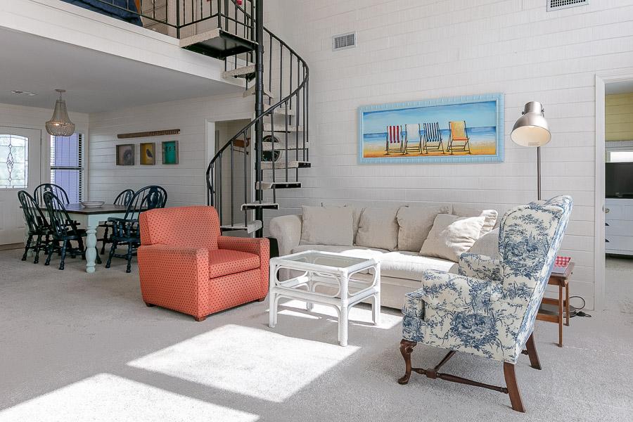 Nova Grande House/Cottage rental in Gulf Shores House Rentals in Gulf Shores Alabama - #3