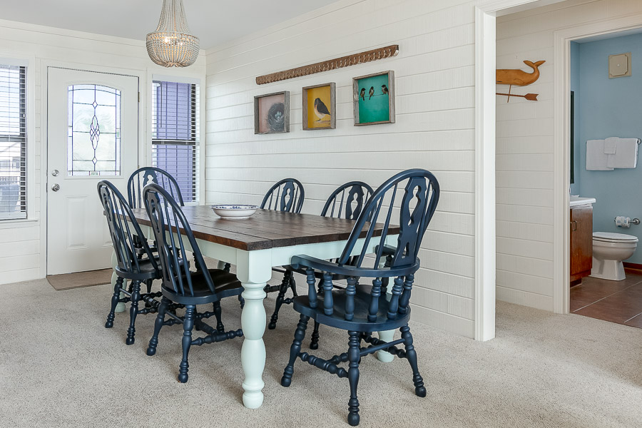 Nova Grande House/Cottage rental in Gulf Shores House Rentals in Gulf Shores Alabama - #4