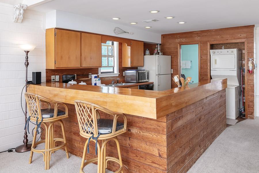 Nova Grande House/Cottage rental in Gulf Shores House Rentals in Gulf Shores Alabama - #5