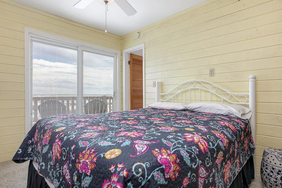 Nova Grande House/Cottage rental in Gulf Shores House Rentals in Gulf Shores Alabama - #6