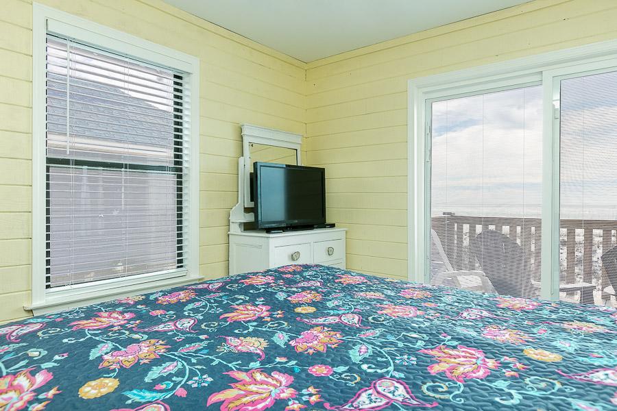 Nova Grande House/Cottage rental in Gulf Shores House Rentals in Gulf Shores Alabama - #7