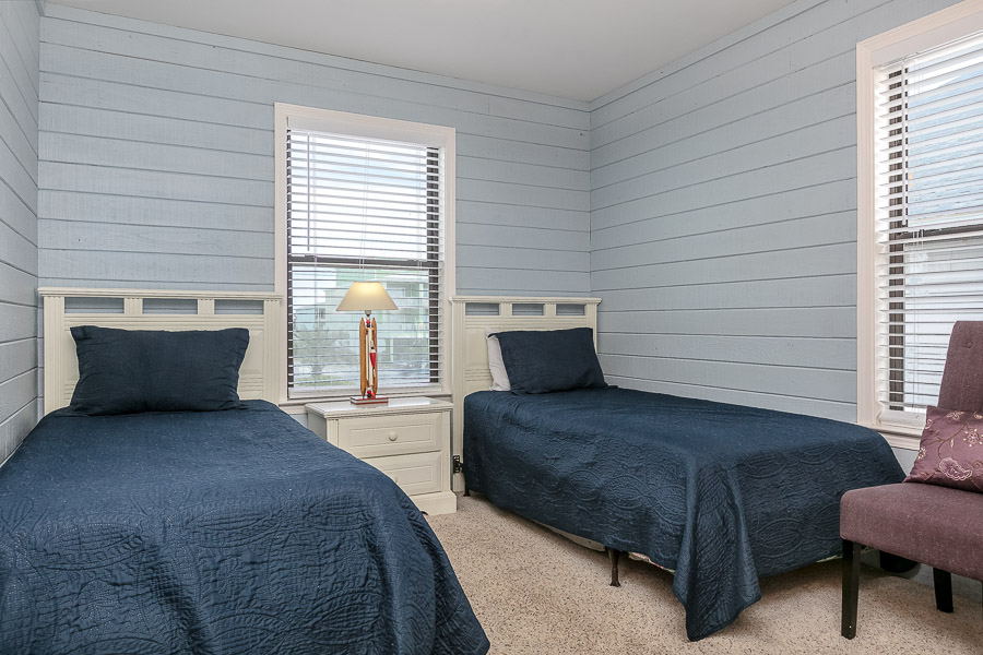 Nova Grande House/Cottage rental in Gulf Shores House Rentals in Gulf Shores Alabama - #9
