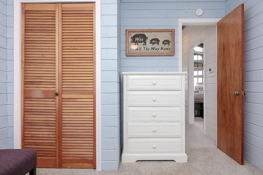 Nova Grande House/Cottage rental in Gulf Shores House Rentals in Gulf Shores Alabama - #10