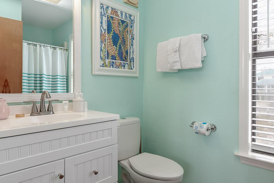 Nova Grande House/Cottage rental in Gulf Shores House Rentals in Gulf Shores Alabama - #11