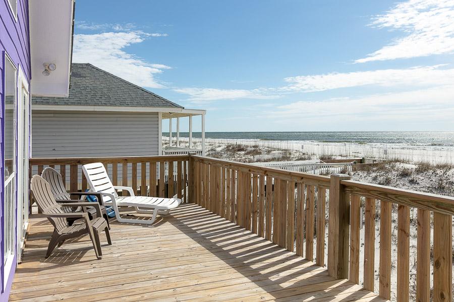 Nova Grande House/Cottage rental in Gulf Shores House Rentals in Gulf Shores Alabama - #14