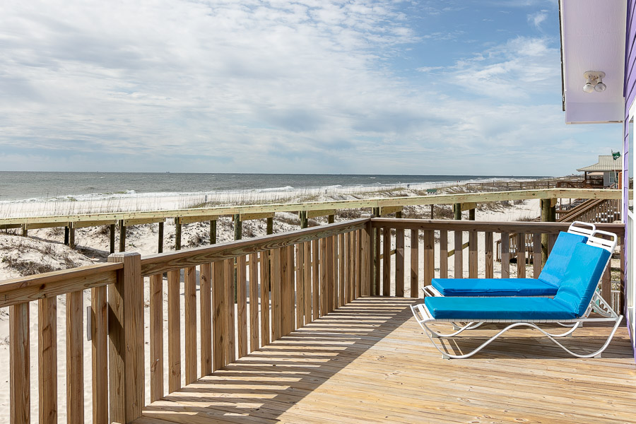 Nova Grande House/Cottage rental in Gulf Shores House Rentals in Gulf Shores Alabama - #15