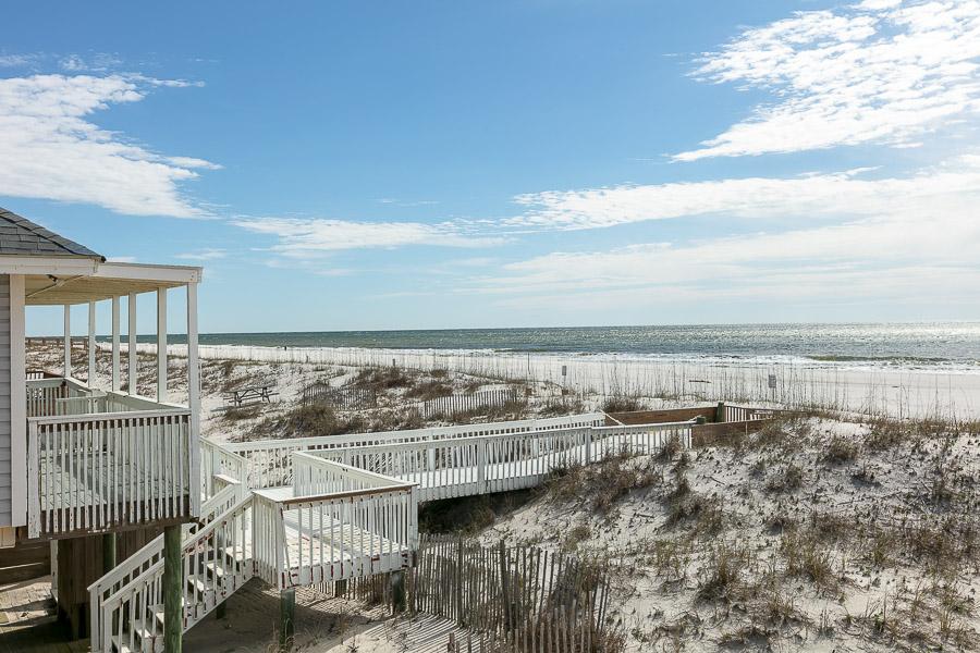Nova Grande House/Cottage rental in Gulf Shores House Rentals in Gulf Shores Alabama - #16