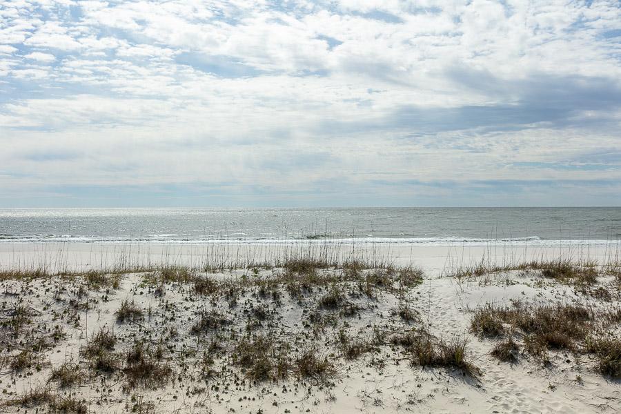 Nova Grande House/Cottage rental in Gulf Shores House Rentals in Gulf Shores Alabama - #17