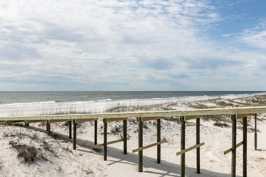 Nova Grande House/Cottage rental in Gulf Shores House Rentals in Gulf Shores Alabama - #18