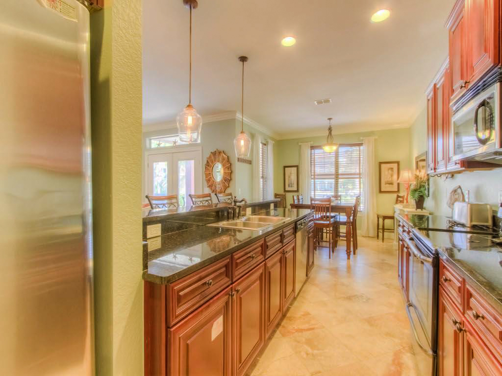 Oceans 15 House/Cottage rental in Destin Beach House Rentals in Destin Florida - #6