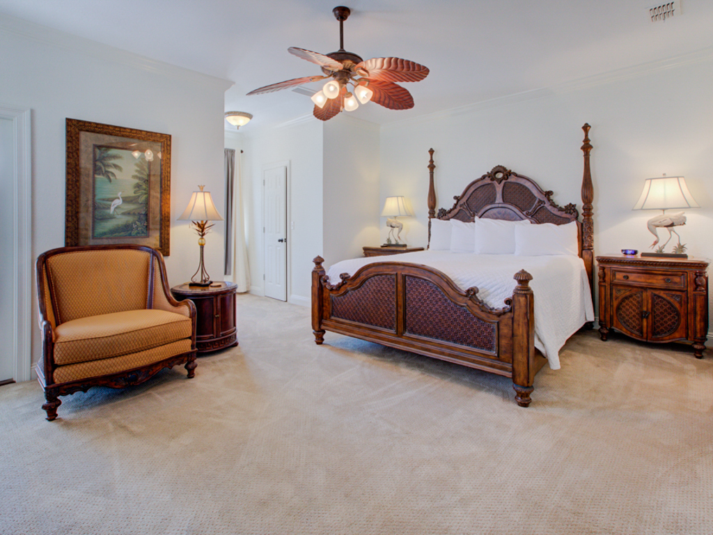 Oceans 15 House/Cottage rental in Destin Beach House Rentals in Destin Florida - #7