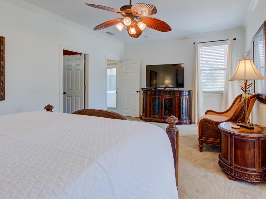 Oceans 15 House/Cottage rental in Destin Beach House Rentals in Destin Florida - #8