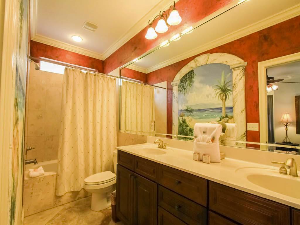 Oceans 15 House/Cottage rental in Destin Beach House Rentals in Destin Florida - #9