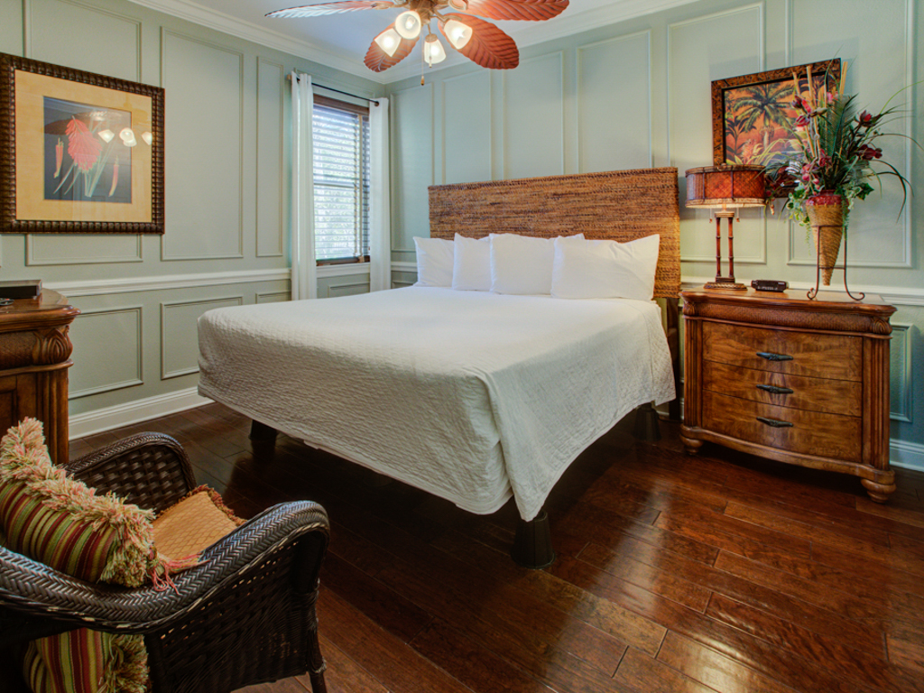 Oceans 15 House/Cottage rental in Destin Beach House Rentals in Destin Florida - #10