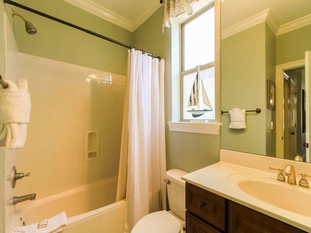 Oceans 15 House/Cottage rental in Destin Beach House Rentals in Destin Florida - #11