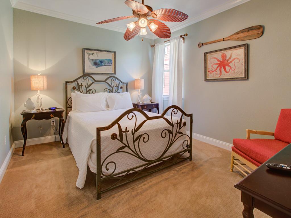 Oceans 15 House/Cottage rental in Destin Beach House Rentals in Destin Florida - #12