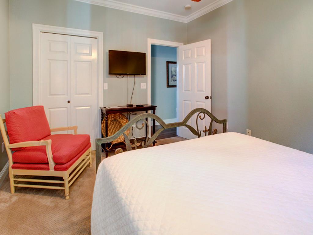 Oceans 15 House/Cottage rental in Destin Beach House Rentals in Destin Florida - #13