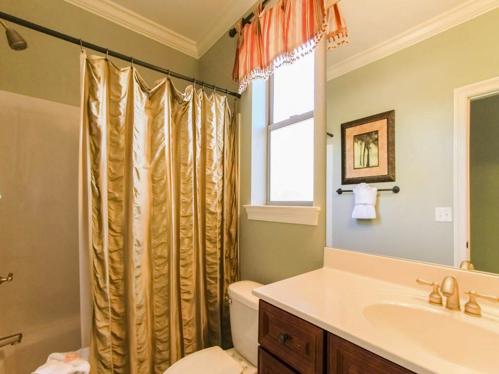 Oceans 15 House/Cottage rental in Destin Beach House Rentals in Destin Florida - #14