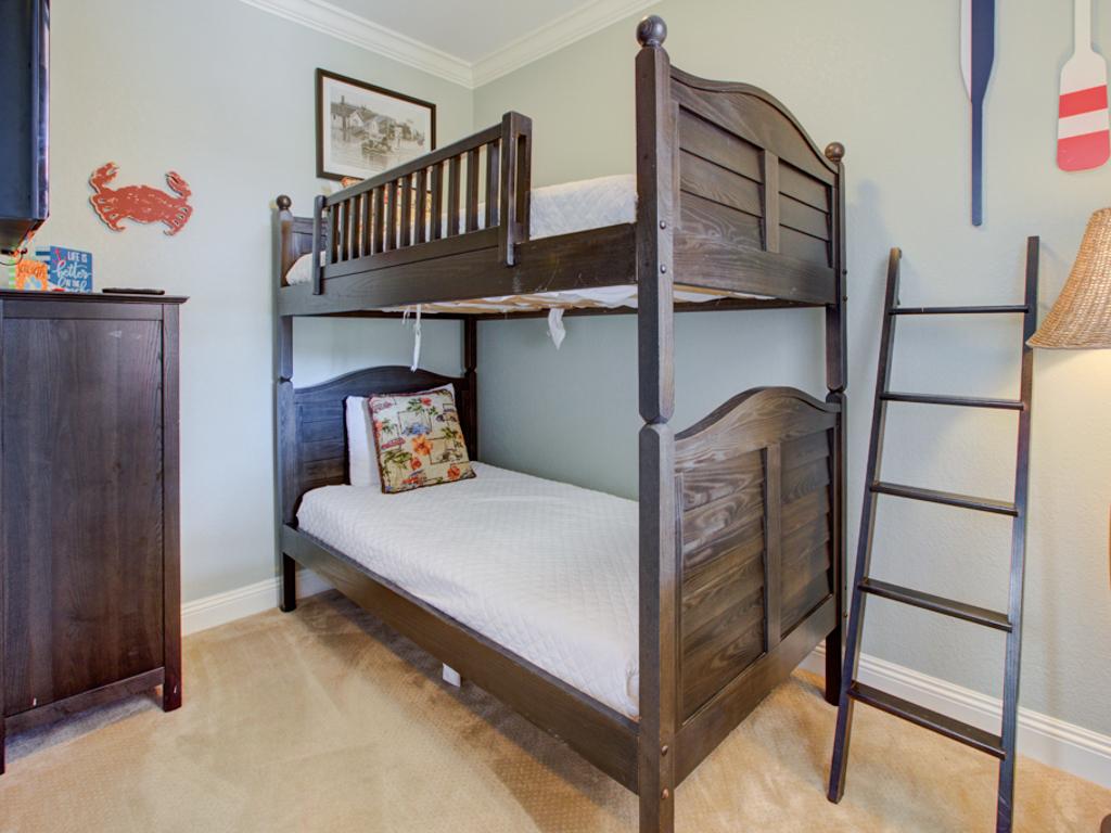 Oceans 15 House/Cottage rental in Destin Beach House Rentals in Destin Florida - #15