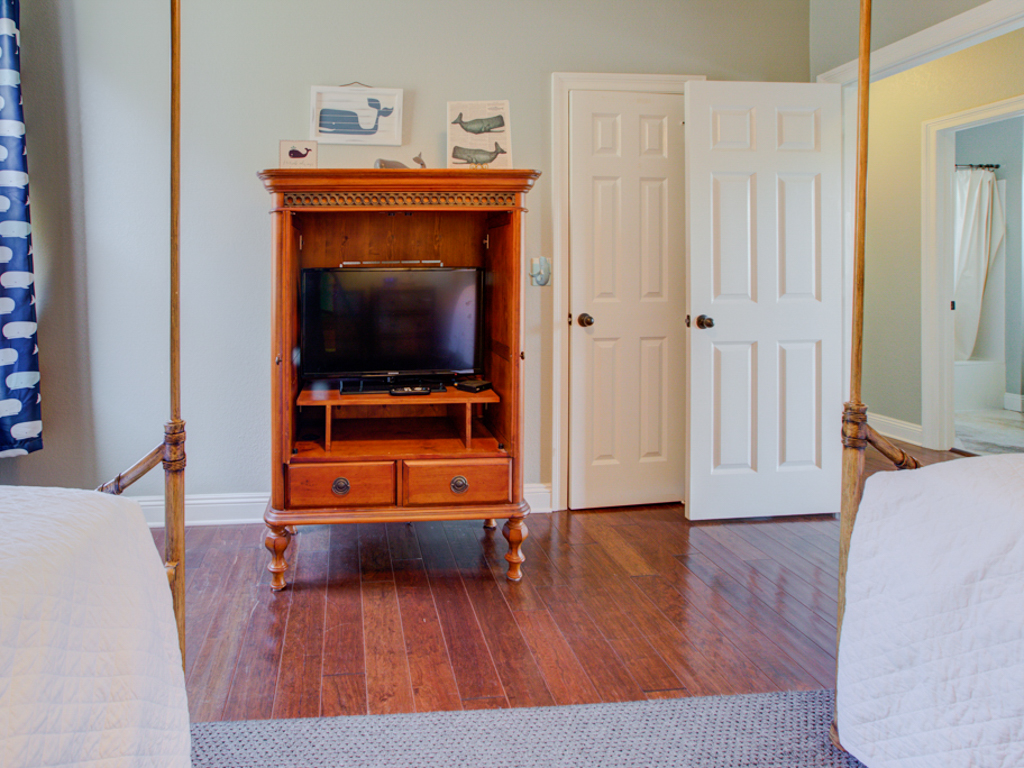 Oceans 15 House/Cottage rental in Destin Beach House Rentals in Destin Florida - #18