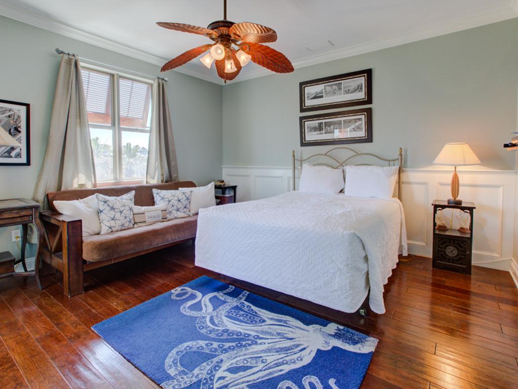 Oceans 15 House/Cottage rental in Destin Beach House Rentals in Destin Florida - #20