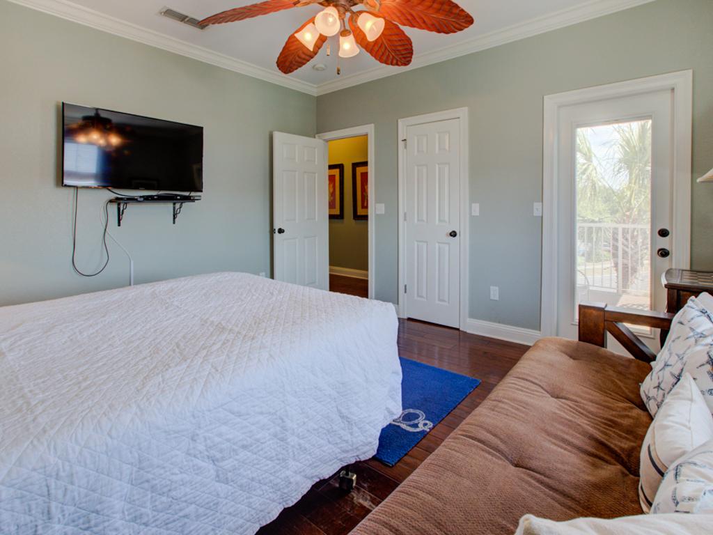 Oceans 15 House/Cottage rental in Destin Beach House Rentals in Destin Florida - #21
