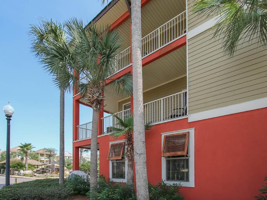 Oceans 15 House/Cottage rental in Destin Beach House Rentals in Destin Florida - #25