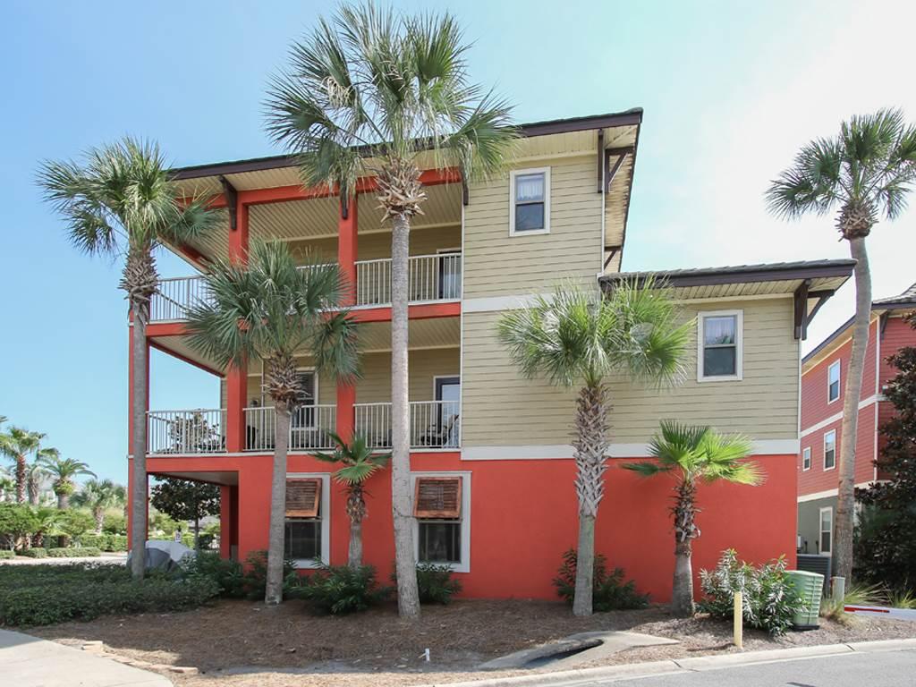 Oceans 15 House/Cottage rental in Destin Beach House Rentals in Destin Florida - #27