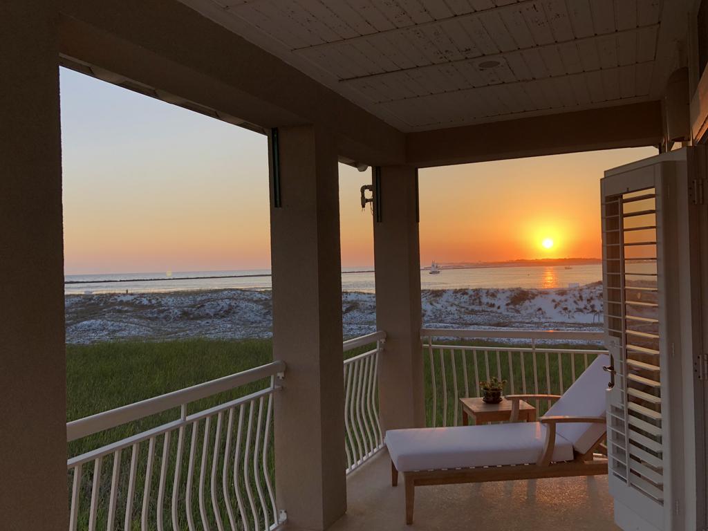 OdysSea at Destin Pointe House/Cottage rental in Destin Beach House Rentals in Destin Florida - #1