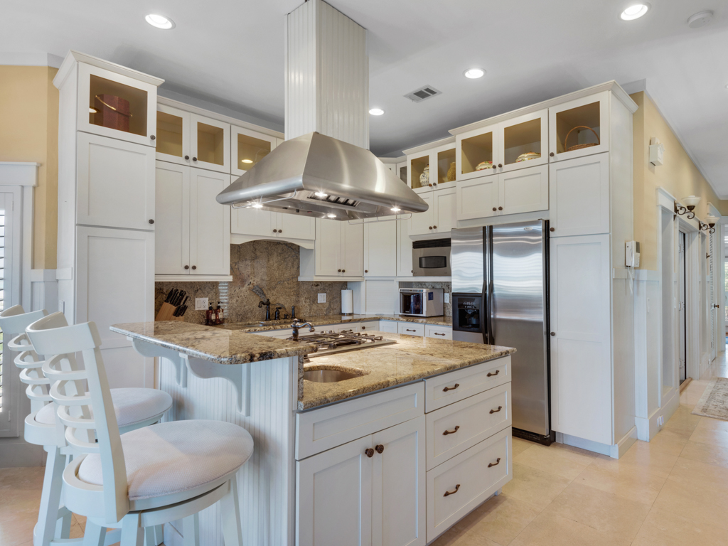 OdysSea at Destin Pointe House/Cottage rental in Destin Beach House Rentals in Destin Florida - #2