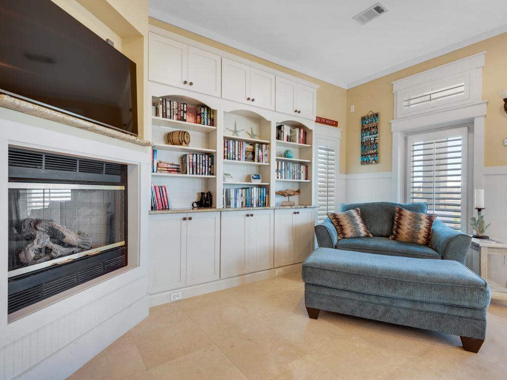 OdysSea at Destin Pointe House/Cottage rental in Destin Beach House Rentals in Destin Florida - #8