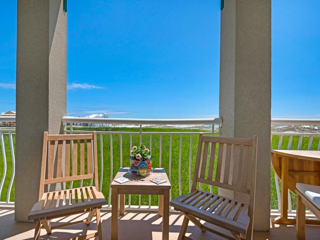 OdysSea at Destin Pointe House/Cottage rental in Destin Beach House Rentals in Destin Florida - #9
