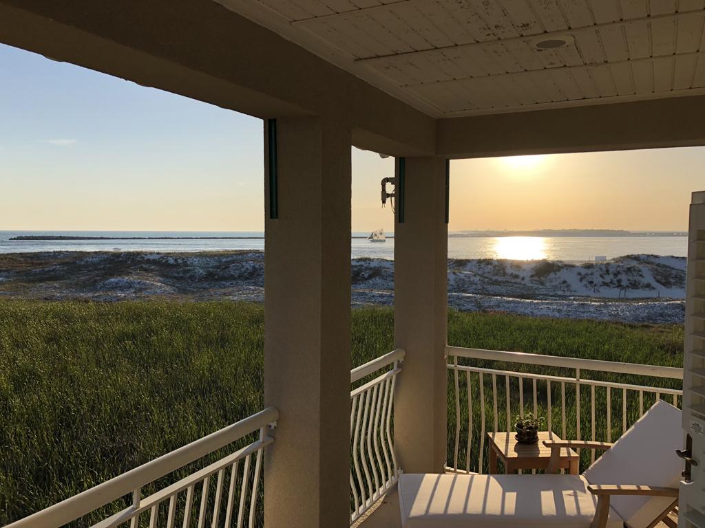 OdysSea at Destin Pointe House/Cottage rental in Destin Beach House Rentals in Destin Florida - #13