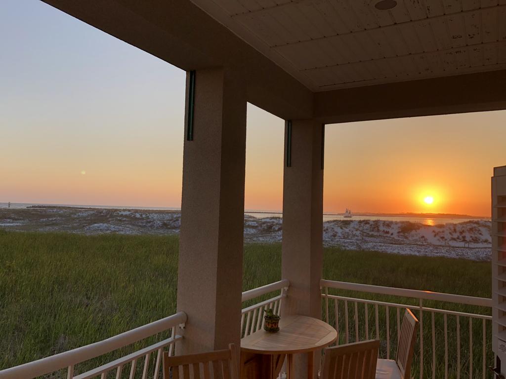 OdysSea at Destin Pointe House/Cottage rental in Destin Beach House Rentals in Destin Florida - #14